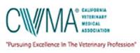 cvma_logo_small-jpg-200x76